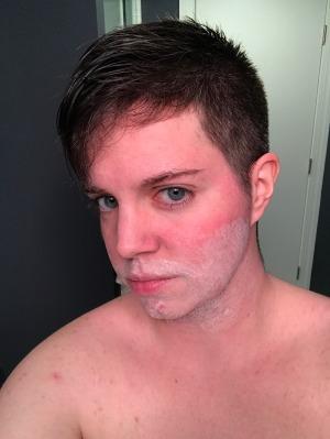 fv-caidin-shaving