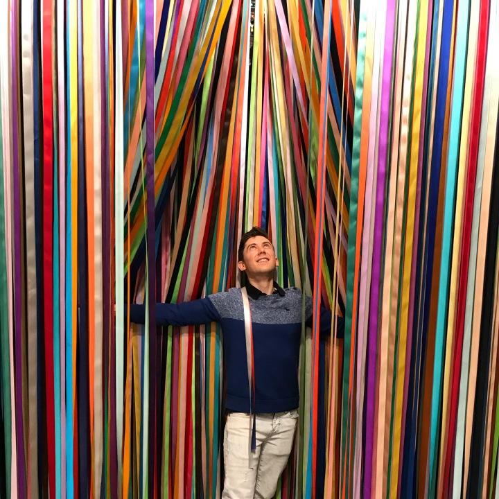 color-factory-rainbow.jpg
